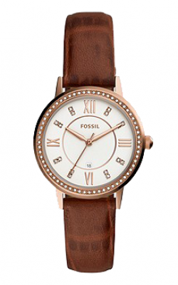 Fossil Gwen Watch ES4878 product image