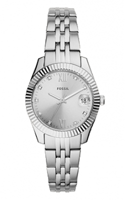 Fossil Scarlette Mini Watch product image