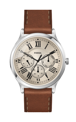Fossil Pierce Watch FS5680 product image