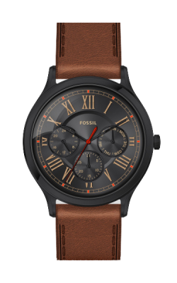 Fossil Pierce Watch FS5702 product image