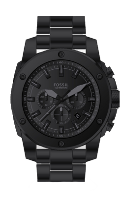 Fossil Mega Machine Watch FS5717 product image