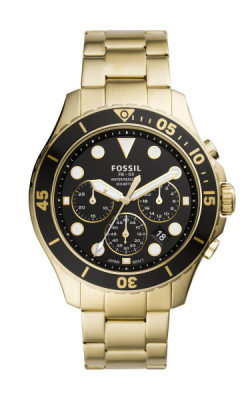 Fossil FB - 03 Watch FS5727 product image
