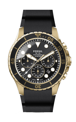 Fossil FB - 03 Watch FS5729 product image