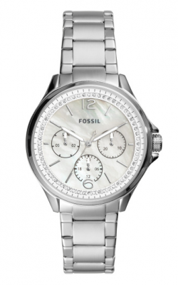 Fossil Sadie Watch ES4778 product image