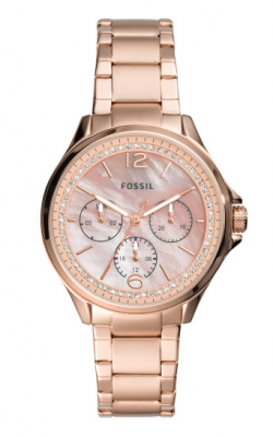 Fossil Sadie Watch ES4779 product image