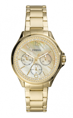 Fossil Sadie Watch ES4780 product image