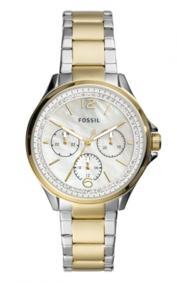 Fossil Sadie Watch ES4781 product image