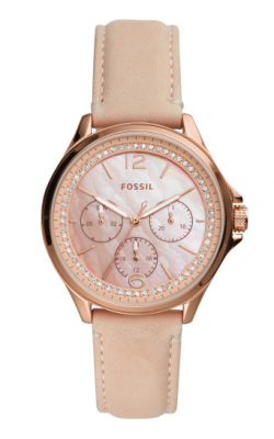 Fossil Sadie Watch ES4785 product image