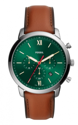 Fossil Neutra Chrono Watch FS5735 product image