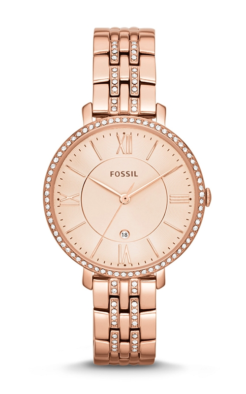 Fossil Jacqueline Watch ES3546 product image