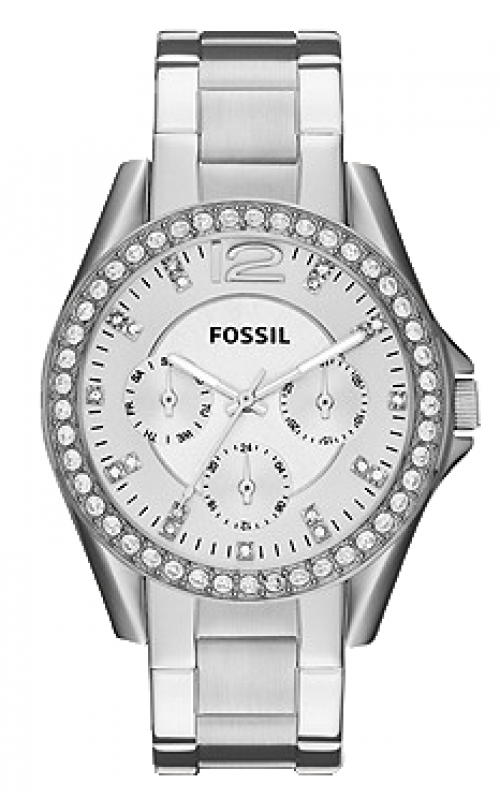 Fossil Riley Watch ES3202 product image