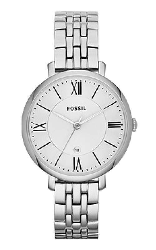 Fossil Jacqueline Watch ES3433 product image