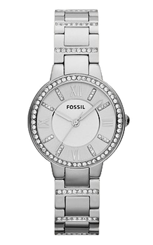 Fossil Virginia Watch ES3282 product image