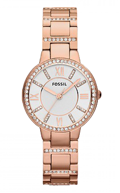 Fossil Virginia Watch ES3284 product image