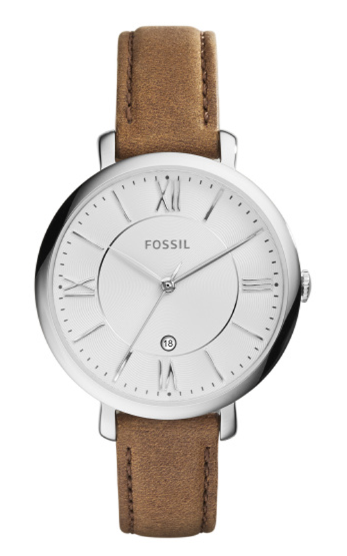 Fossil Jacqueline Watch ES3708 product image