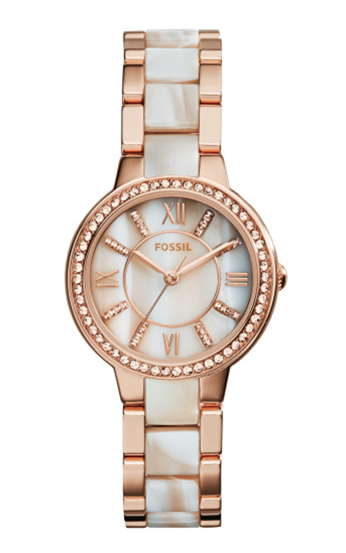 Fossil Virginia Watch ES3716 product image