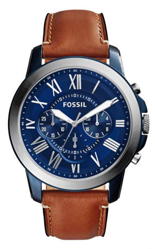 Fossil Grant Watch FS5151 product image