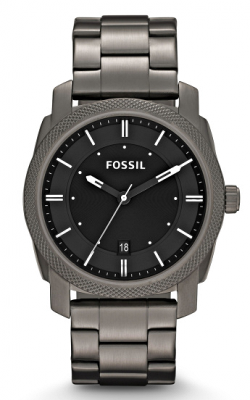 Fossil Machine Watch FS4774 product image