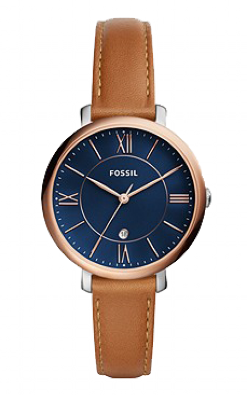 Fossil Jacqueline Watch ES4274 product image