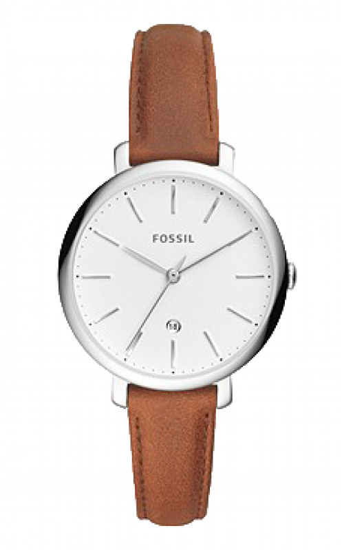 Fossil Jacqueline Watch ES4368 product image