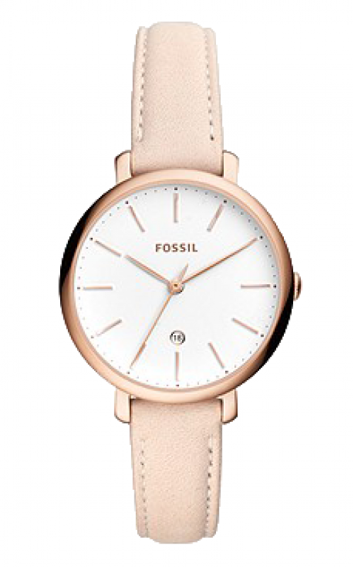 Fossil Jacqueline Watch ES4369 product image