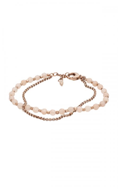 Fossil Fashion Bracelet JA6851791 product image