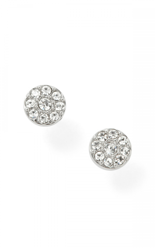 Fossil Vintage Glitz Earring JF00828040 product image