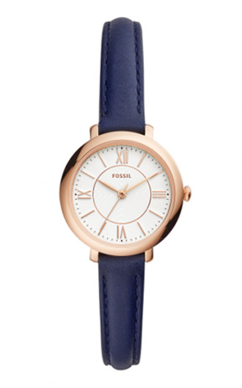 Fossil Jacqueline Watch ES4410 product image