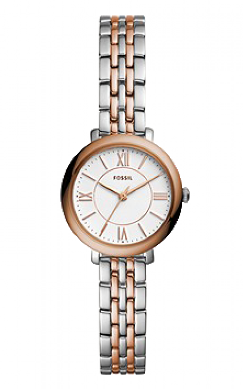 Fossil Jacqueline Watch ES4612 product image