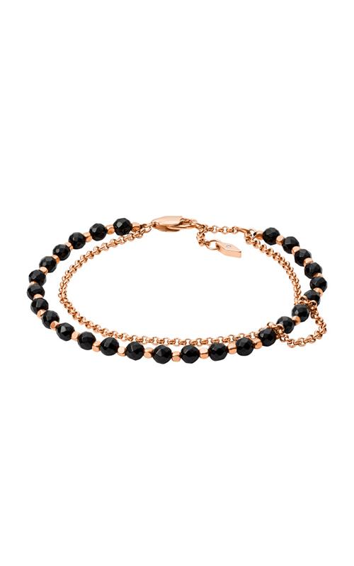 Fossil Fashion Bracelet JA7009791 product image