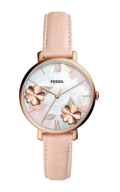Fossil Jacqueline Watch ES4671 product image