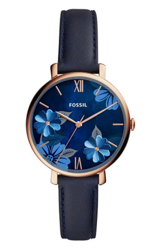 Fossil Jacqueline Watch ES4673 product image