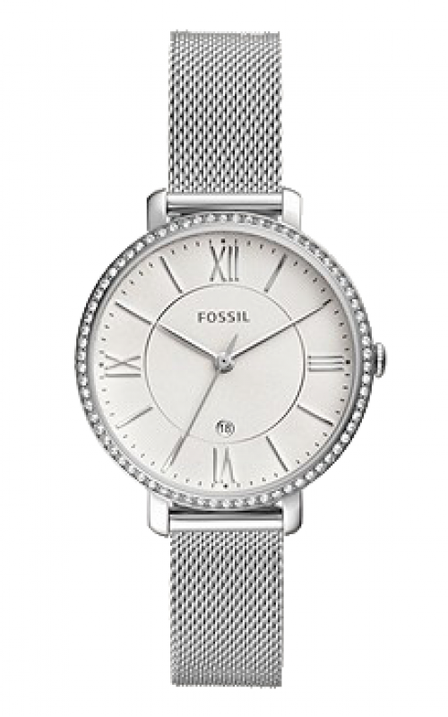Fossil Jacqueline Watch ES4627 product image