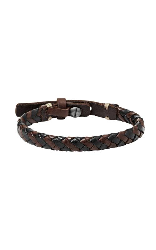 Fossil Vintage Casual Bracelet JA5932716 product image