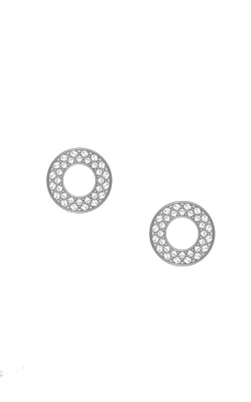 Fossil Vintage Glitz Earring JF03281040 product image