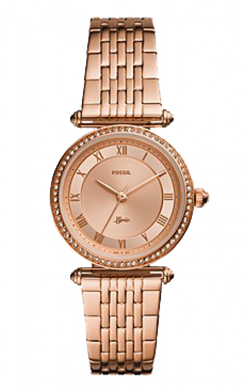 Fossil Lyric Watch ES4711 product image