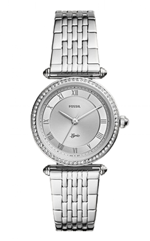 Fossil Lyric Watch ES4712 product image