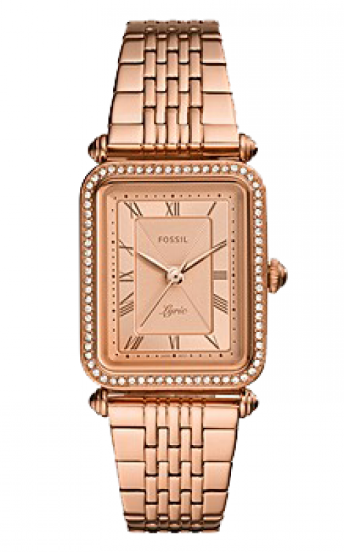 Fossil Lyric Watch ES4720 product image