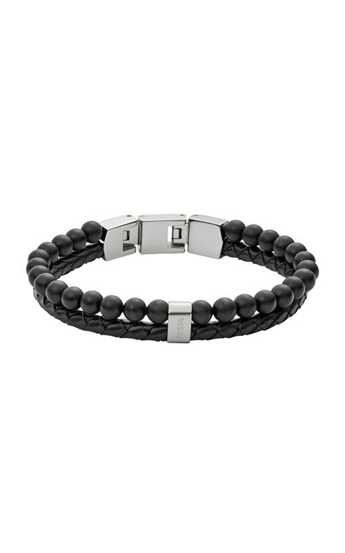 Fossil Vintage Casual Bracelet JF02763040 product image
