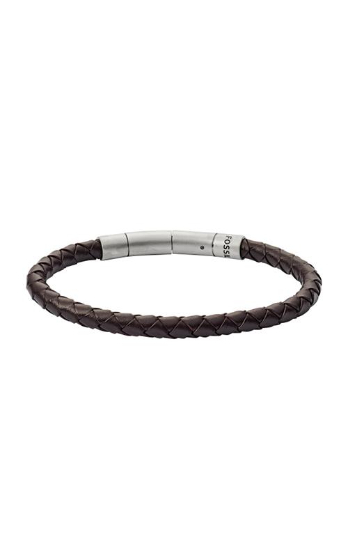 Fossil Vintage Casual Bracelet JF03187040 product image