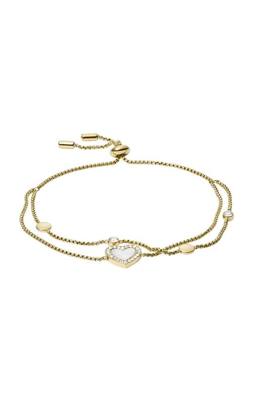 Fossil Vintage Glitz Bracelet JF03216710 product image