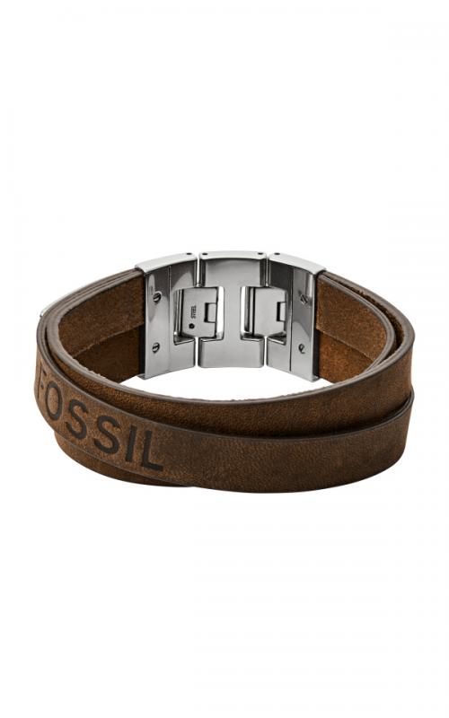 Fossil Vintage Casual Bracelet JF03188040 product image