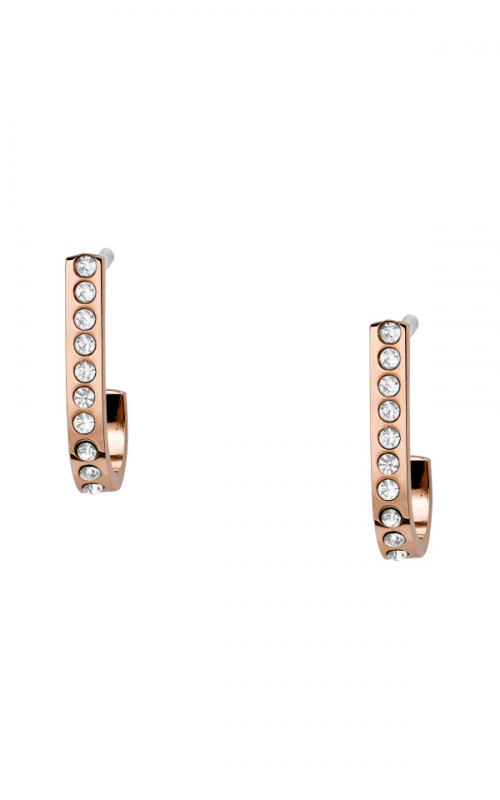 Fossil Vintage Glitz Earring JF03219791 product image