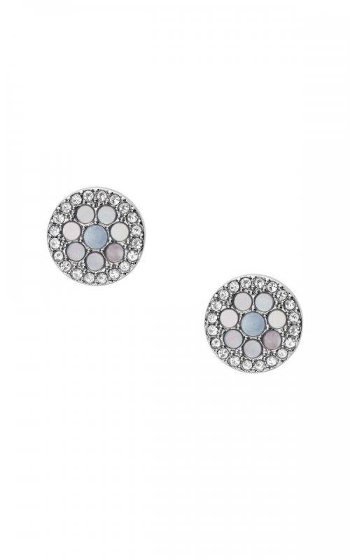 Fossil Vintage Glitz Earring JF03222040 product image