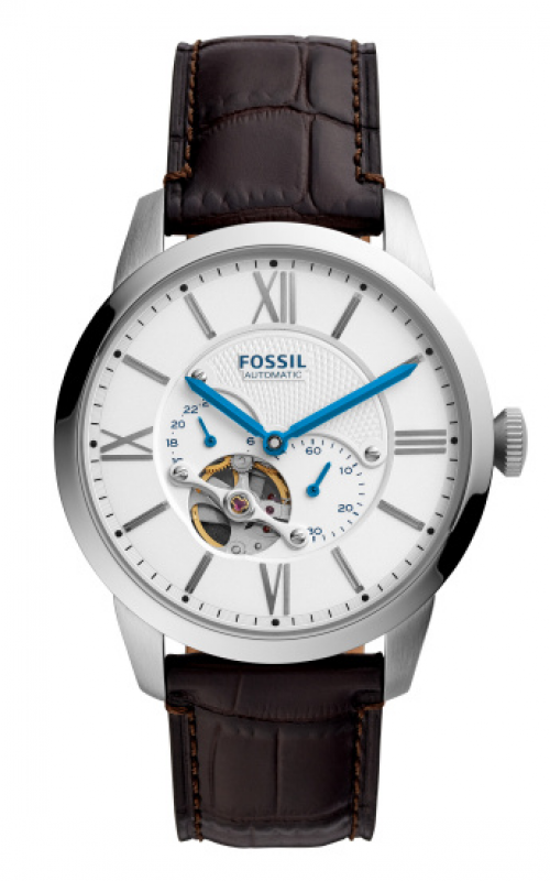Fossil Townsman Watch ME3167 product image