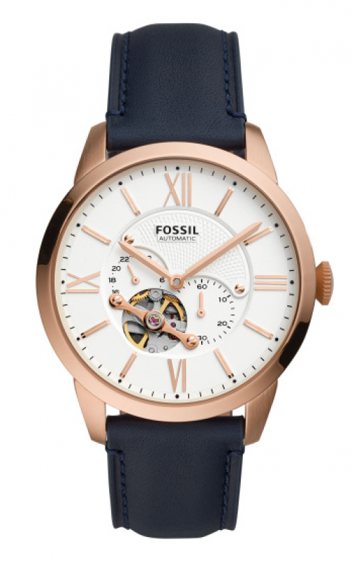 Fossil Townsman Auto Watch ME3171 product image