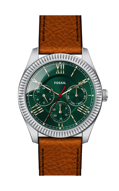 Fossil Chapman Multifunction Watch FS5736 product image