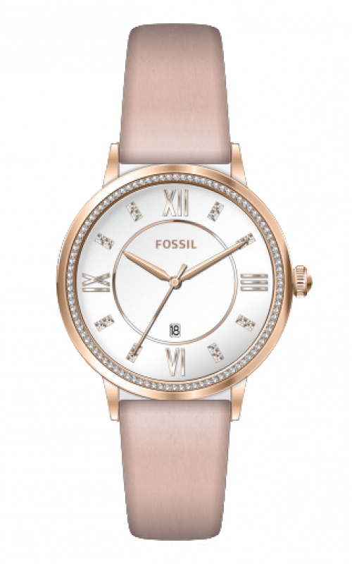 Fossil Gwen Watch ES4877 product image