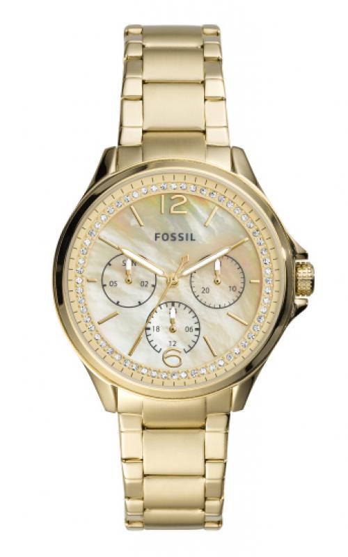 Fossil Sadie Watch ES4780 product image