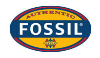 Fossil's logo
